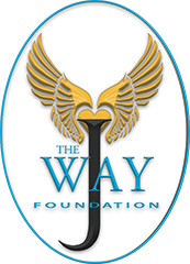 The J Way Foundation